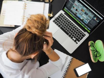 how diet impacts your emotional stress